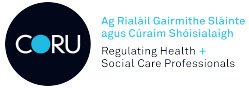 Regulated Health & Social Care Professionals